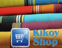 Kikoyshop1