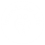 Friends for Life Foundation
